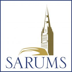 Sarums Marketing